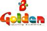Golden International