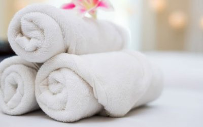 Finding the best Bath Towels