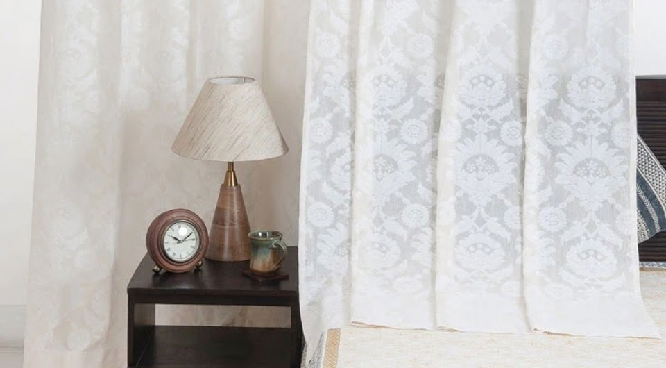 Why Darkout Curtains Are Important for Your Home